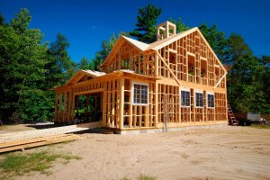 New construction can be stiff competition for the resale seller